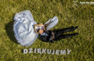 Film ślubny Gliwice